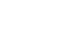 logo-academia-moises-blanco