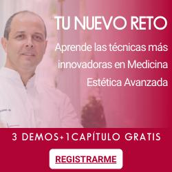 registrate-curso-medicina