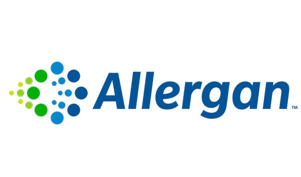 allergan-logo-optimizado