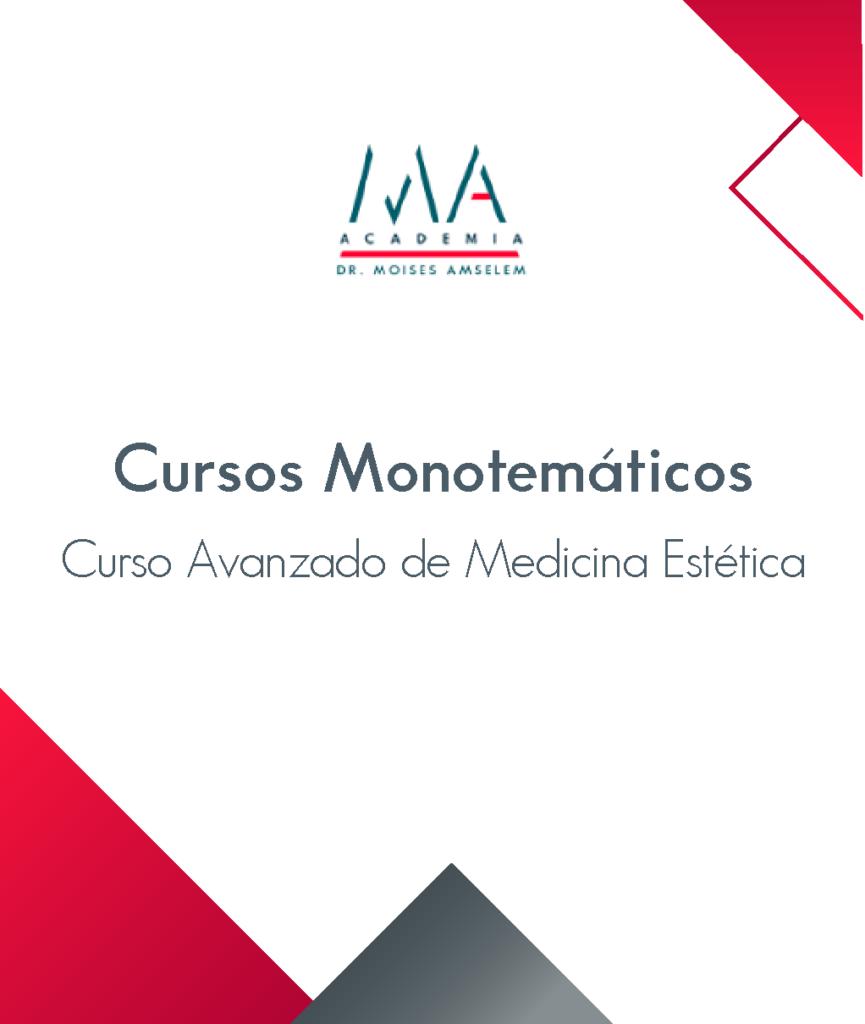 Cursos monotematicos