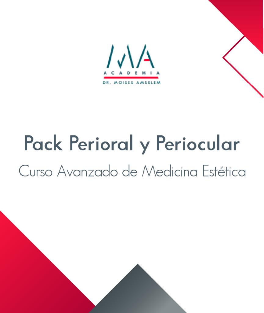 packs especializacion